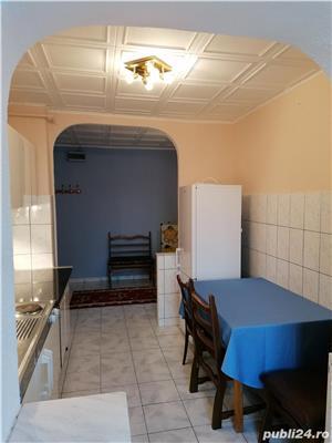 Inchiriez apartament 2 camere - imagine 8