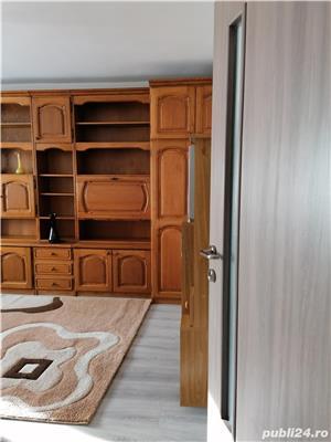 Inchiriez apartament 2 camere - imagine 5