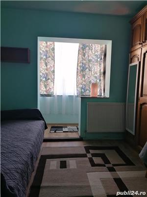 Inchiriez apartament 2 camere - imagine 9