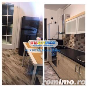 Apartament 1 camera   Garsoniera premium Plaza Residece LUJERULUI - imagine 7