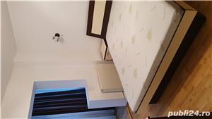 Proprietar, inchiriez apartament 2 camere Soarelui - imagine 2