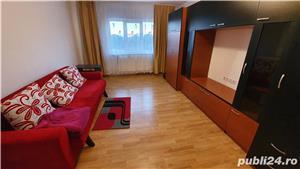 Proprietar, inchiriez apartament 2 camere Soarelui - imagine 5