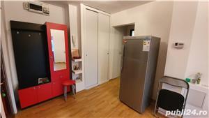 Proprietar, inchiriez apartament 2 camere Soarelui - imagine 7