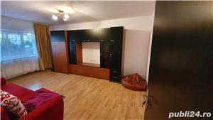 Proprietar, inchiriez apartament 2 camere Soarelui - imagine 4