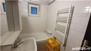 Proprietar, inchiriez apartament 2 camere Soarelui - imagine 6