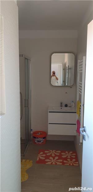 Chirie apartament - imagine 4