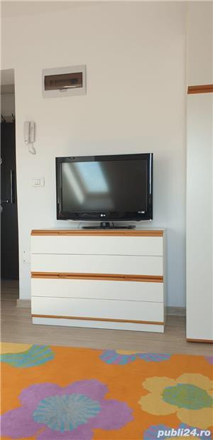 Chirie apartament - imagine 5