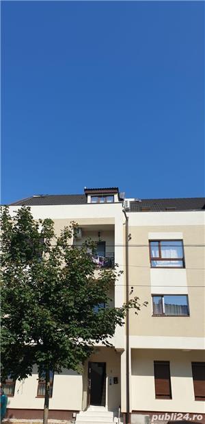Chirie apartament - imagine 6