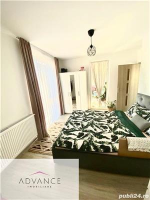Apartament 3 camere de vanzare - imagine 5