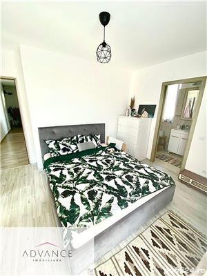 Apartament 3 camere de vanzare - imagine 3