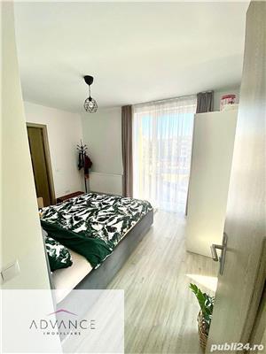 Apartament 3 camere de vanzare - imagine 2