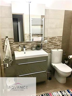 Apartament 3 camere de vanzare - imagine 10