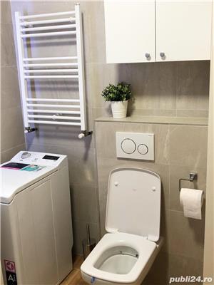 Inchiriez apartament 2 camere str Soporului - imagine 3