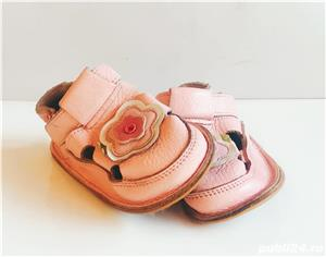 Sandale tikki  - imagine 1