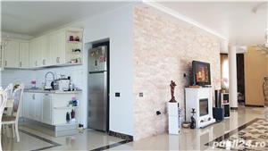 Vila Lux Sendreni - imagine 4