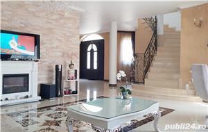 Vila Lux Sendreni - imagine 8