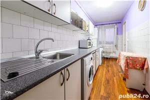 Dau in chirie apartament 2 camere, Manastur - imagine 2