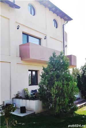 Vila Lux Sendreni - imagine 16