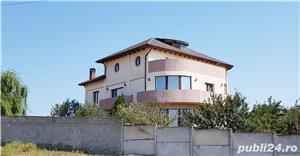 Vila Lux Sendreni - imagine 14