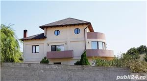 Vila Lux Sendreni - imagine 15