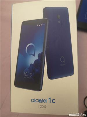 Alcatel 1 C - imagine 1