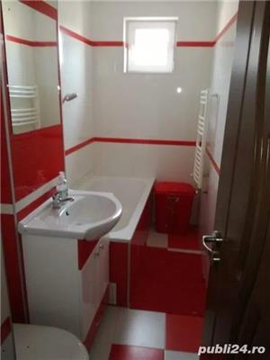 Apartament 2 camere de vanzare  - imagine 2