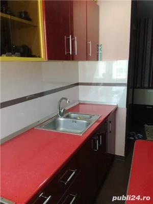 Apartament 2 camere de vanzare  - imagine 1