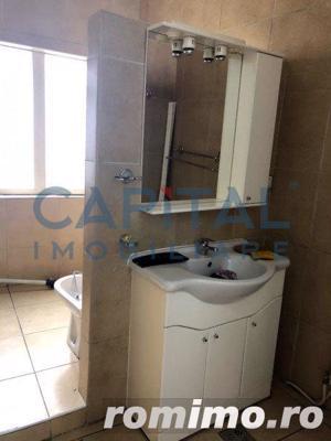 Vanzare apartament cu 2 camere situat Ultracentral, Cluj-Napoca - imagine 4