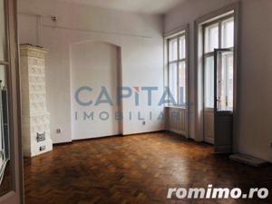 Vanzare apartament cu 2 camere situat Ultracentral, Cluj-Napoca - imagine 1