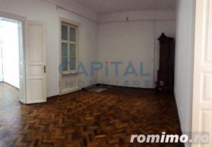 Vanzare apartament cu 2 camere situat Ultracentral, Cluj-Napoca - imagine 2