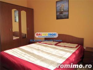 Inchiriere Apartament 2 camere Militari Plaza Residence - imagine 2
