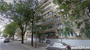 Inchiriere apartament 3 camere Bd. Carol I - Universitate - imagine 10