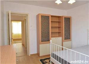 Inchiriere apartament 3 camere Bd. Carol I - Universitate - imagine 2