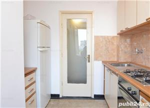 Inchiriere apartament 3 camere Bd. Carol I - Universitate - imagine 7