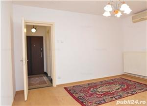 Inchiriere apartament 3 camere Bd. Carol I - Universitate - imagine 4