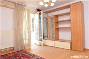 Inchiriere apartament 3 camere Bd. Carol I - Universitate - imagine 1