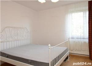 Inchiriere apartament 3 camere Bd. Carol I - Universitate - imagine 5