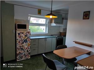 Proprietar ofer spre inchiriere apartament - imagine 5