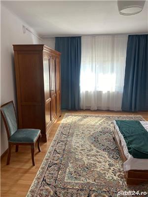 Proprietar închiriez apartament 2 camere parcul carol - imagine 3
