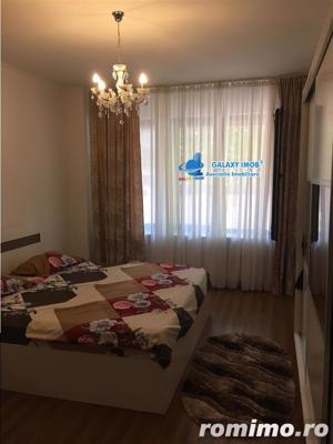 Apartament 3 camere parter Teatrul Masca Bucurestii Noi - imagine 7