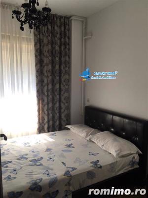 Apartament 3 camere parter Teatrul Masca Bucurestii Noi - imagine 10