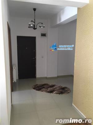 Apartament 3 camere parter Teatrul Masca Bucurestii Noi - imagine 6