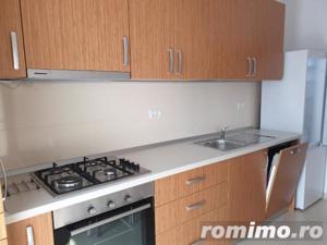 Apartament 2 camere Grozavesti Politehnica Cotroceni - imagine 6