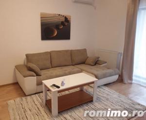 Apartament 2 camere Grozavesti Politehnica Cotroceni - imagine 1
