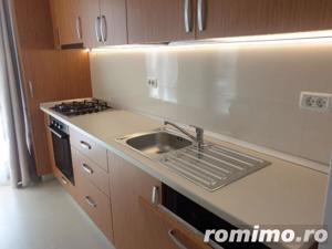 Apartament 2 camere Grozavesti Politehnica Cotroceni - imagine 5