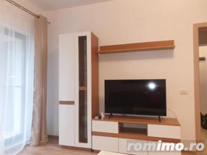 Apartament 2 camere Grozavesti Politehnica Cotroceni - imagine 2