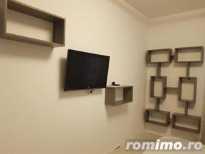 Apartament 2camere Politehnica Grozavesti Regie - imagine 4