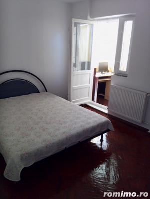 Apartament langa Iulius Town ocupabil imediat - imagine 1