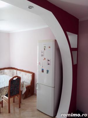 Apartament langa Iulius Town ocupabil imediat - imagine 6