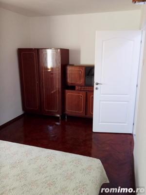 Apartament langa Iulius Town ocupabil imediat - imagine 9